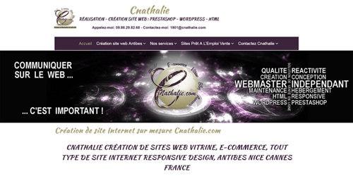 Site web Coiffeur, petites annonces ou traiteur tous ont choisit de louer