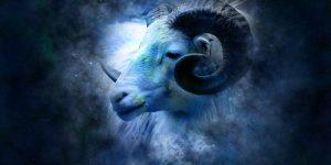 Connaître son avenir amoureux par l'horoscope smartphone